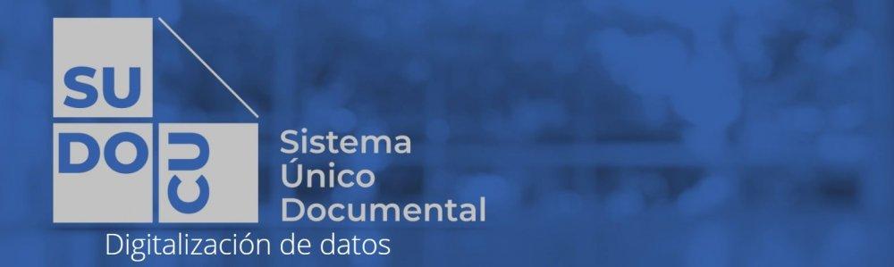 La UNSL capacitará para la gestión documental electrónica