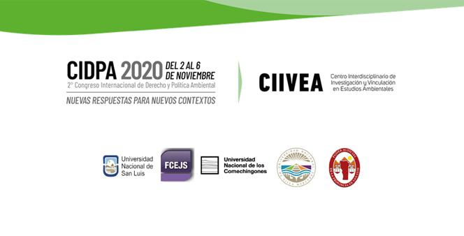 CIDPA 2020: Convocatoria de pósters académicos