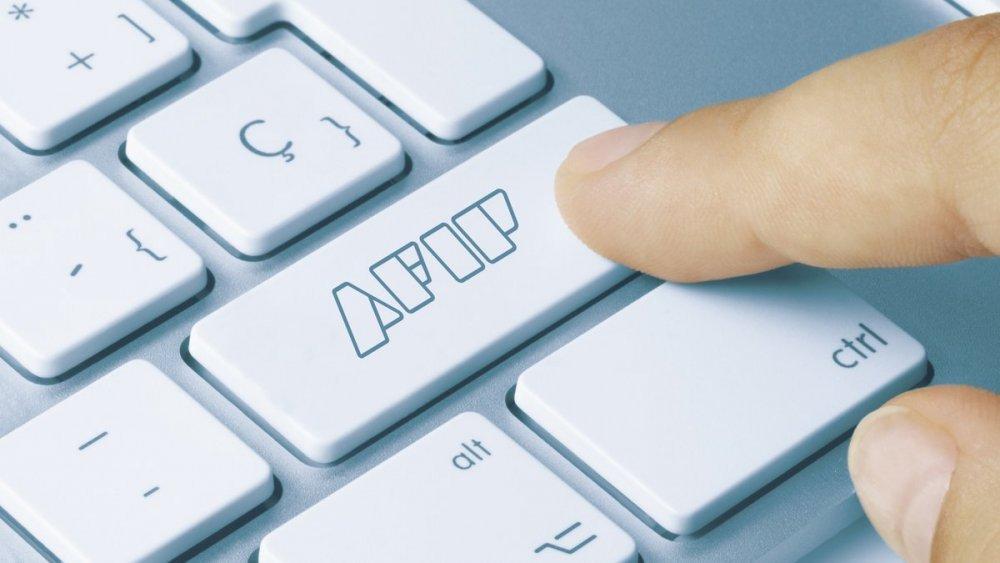 Impuesto a las ganancias: solicitan completar el formulario web