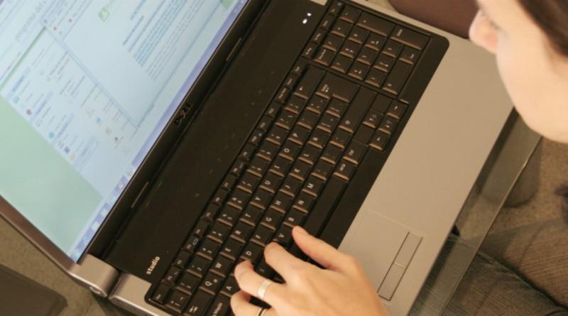 Workshop virtual sobre Prácticas Educativas Abiertas