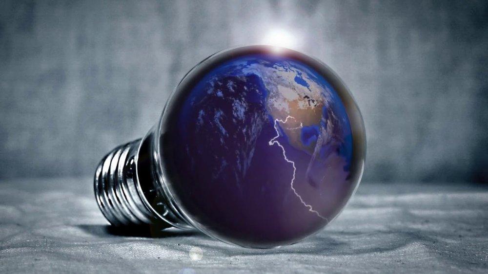 Congreso Latino-Iberoamericano de Gestión Tecnológica y de la Innovación