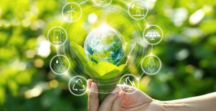 Premio UNESCO-Japón en educación para el desarrollo sostenible (EDS) 2021