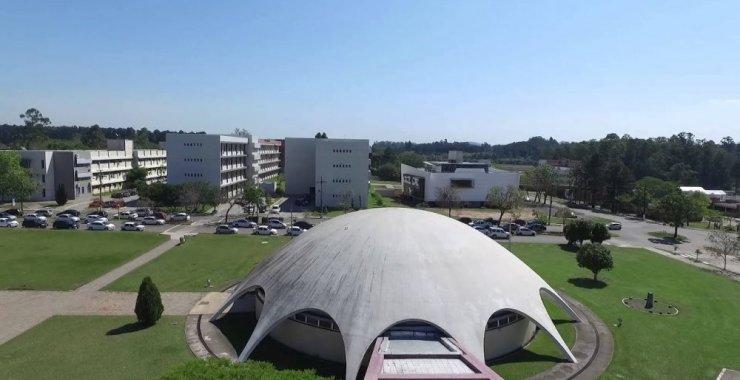 AUGM realizará su Congreso de Extensión Universitaria de forma virtual