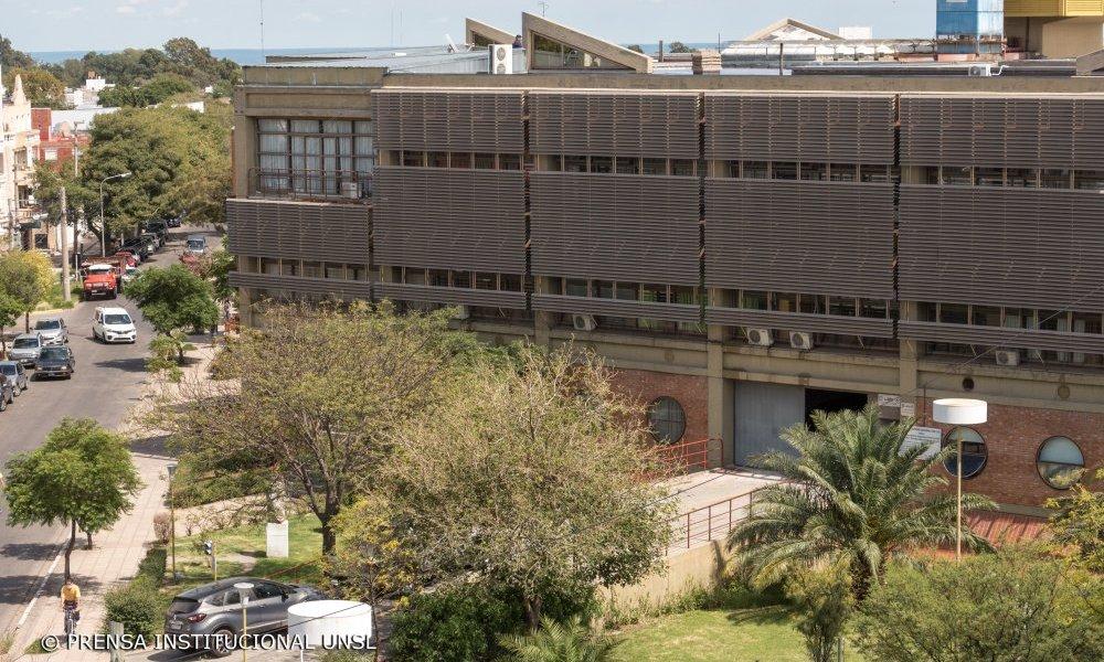 Lanzamiento del Programa Universidad y Municipios
