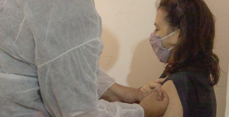 La DOSPU informa los días y horarios para la vacunación antigripal