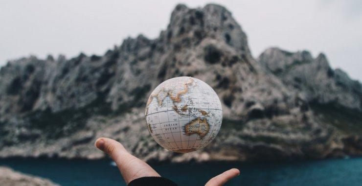 Jornada de AUGM sobre geodesia en América Latina y el Caribe