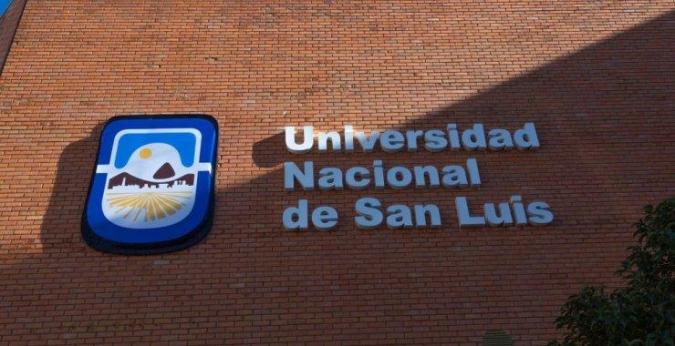 La UNSL entre las mejores universidades del país y latinoamérica