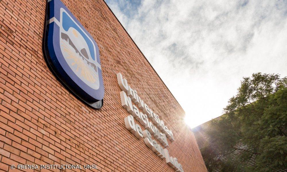 La UNSL lanzará el Centro Universitario PyME
