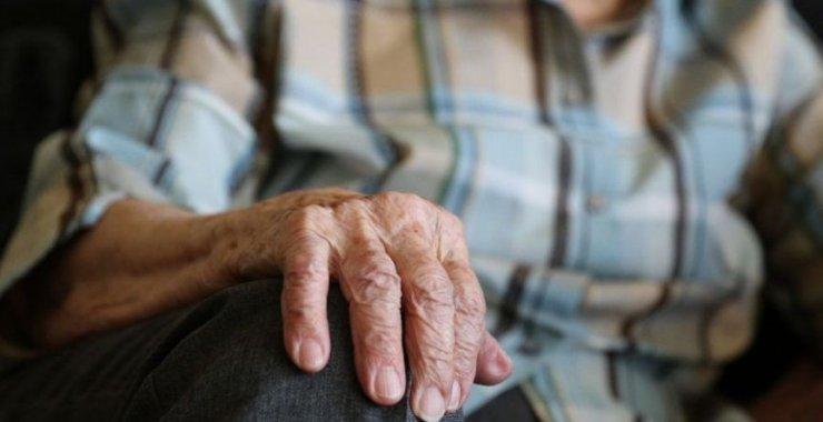 Inicia un taller de diez encuentros para adultos mayores